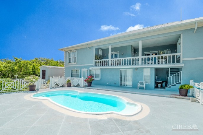 CAYMAN BRAC GUEST HOUSE &  BEACH LOT ! - Image 10