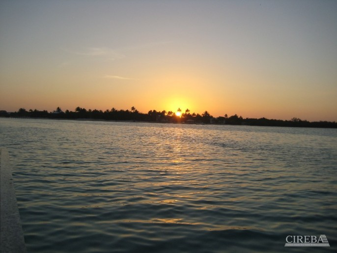 LITTLE CAYMAN PROPERTY FOR SALE - Image 5
