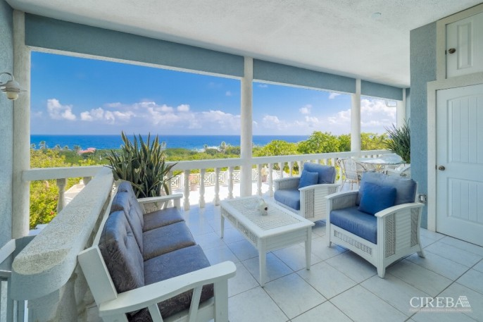 CAYMAN BRAC GUEST HOUSE &  BEACH LOT ! - Image 11
