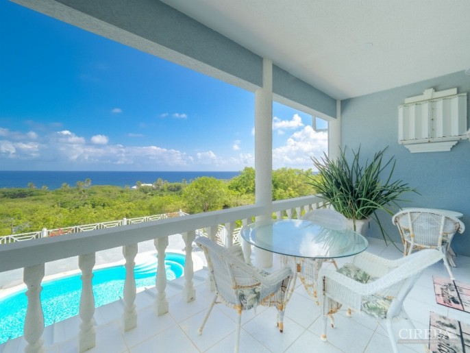 CAYMAN BRAC GUEST HOUSE &  BEACH LOT ! - Image 12
