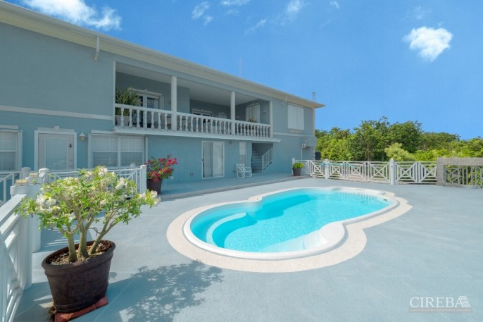 CAYMAN BRAC GUEST HOUSE &  BEACH LOT ! - Image 9