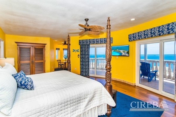 CAYMAN CASTLE & GUEST COTTAGE - Image 6