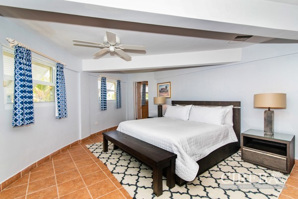 CAYMAN CASTLE & GUEST COTTAGE - Image 9