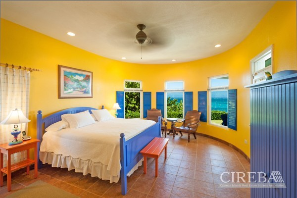CAYMAN CASTLE & GUEST COTTAGE - Image 14