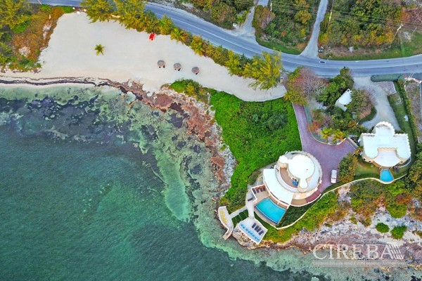 CAYMAN CASTLE & GUEST COTTAGE - Image 15