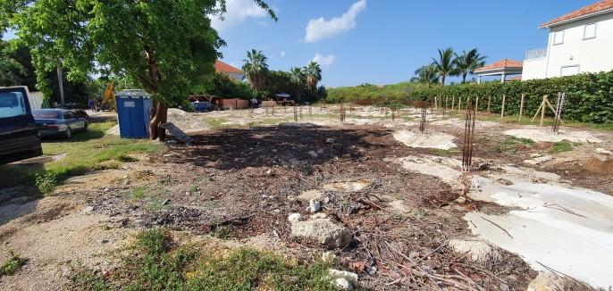 Casa Feliz, a VISTA DEL MAR Residence - Construction has STARTED! - Image 12