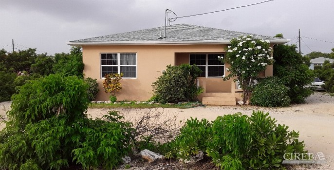 2 BEDROOM HOME - SUN VALLEY DRIVE, CAYMAN BRAC - Image 3