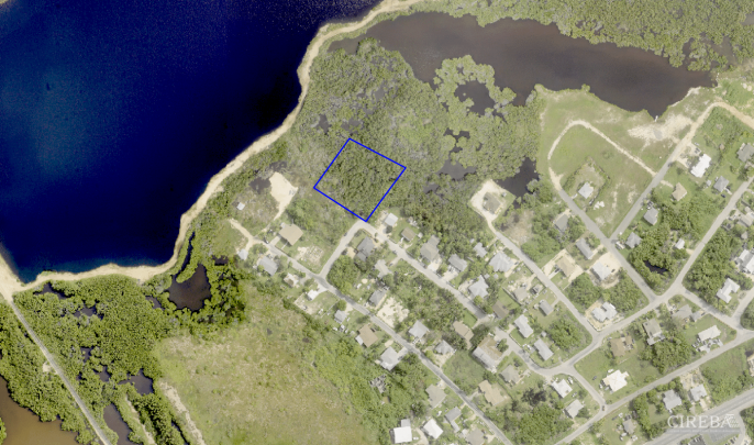 BODDEN TOWN ACRE - Image 2