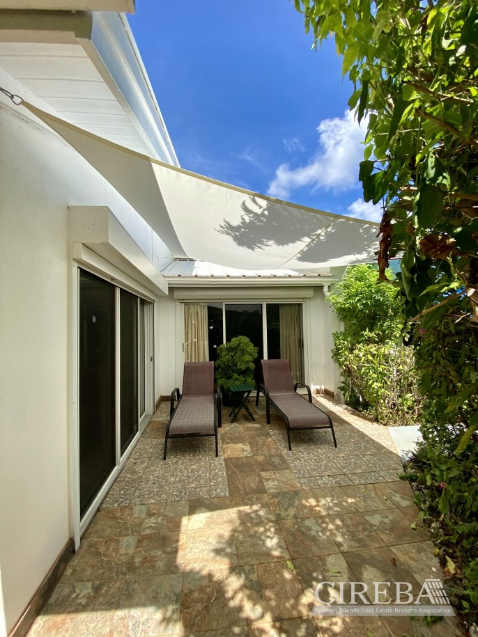 CAYMAN BRAC COTTAGE ON OVER 7 ACRES OF LAND - Image 8