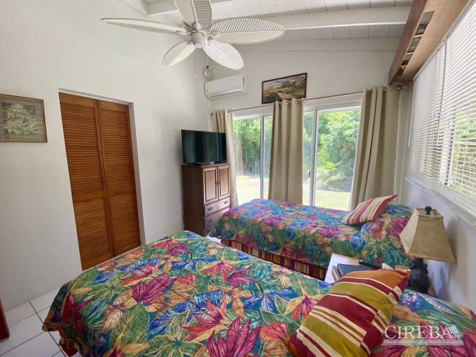 CAYMAN BRAC COTTAGE ON OVER 7 ACRES OF LAND - Image 20