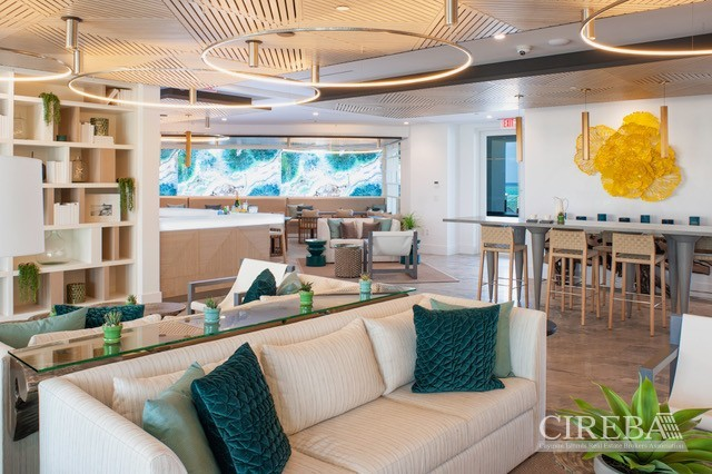RUM POINT CLUB RESIDENCES #403 - Image 7