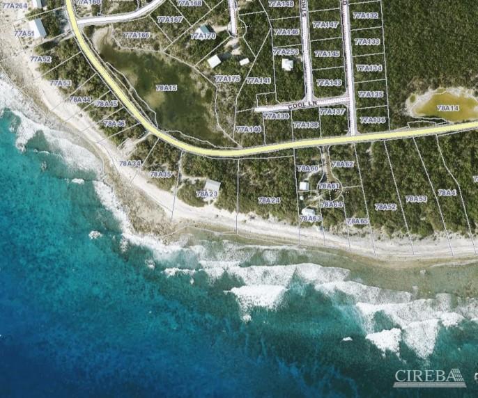 PRESTON BAY BEACH FRONT HOUSE - Image 11