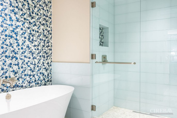 THE RITZ-CARLTON PRIVATE RESIDENCE #609 - Image 18