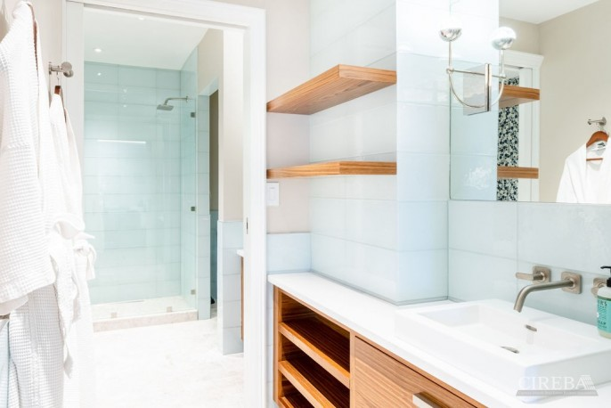 THE RITZ-CARLTON PRIVATE RESIDENCE #609 - Image 19