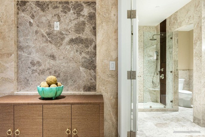 THE RITZ-CARLTON PRIVATE RESIDENCE #609 - Image 25