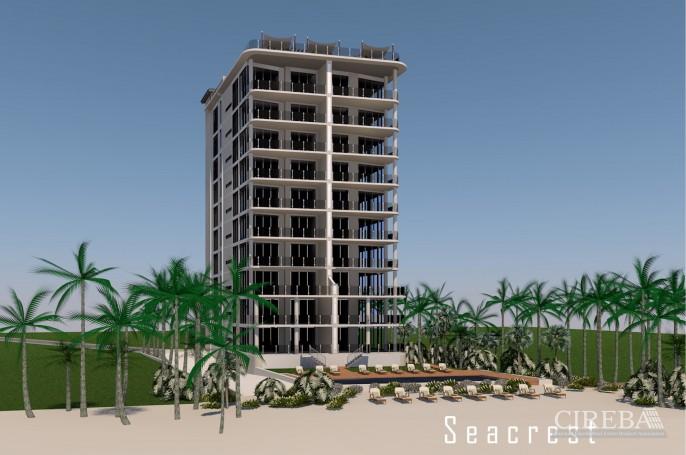 SEACREST #1 ASSIGNMENT - Image 2