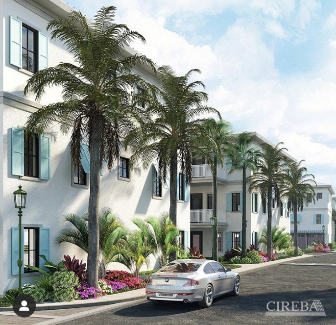 PERIWINKLE â?? PAY 0% STAMP DUTY - BEAUTIFUL 3 BED GARDEN TOWNHOME WITH DOCK - Image 7
