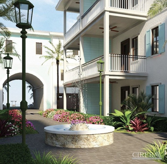 PERIWINKLE â?? PAY 0% STAMP DUTY - BEAUTIFUL 3 BED GARDEN TOWNHOME WITH DOCK - Image 6