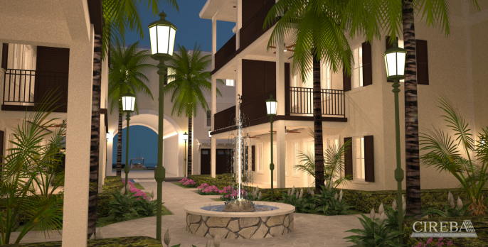 PERIWINKLE â?? PAY 0% STAMP DUTY - BEAUTIFUL 3 BED GARDEN TOWNHOME WITH DOCK - Image 12