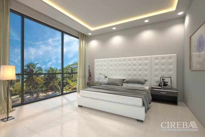 PARAISO BLANCO, END UNIT - Image 2