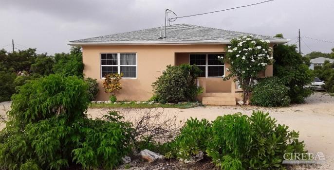 2 BEDROOM HOME - SUN VALLEY DRIVE, CAYMAN BRAC - Image 3