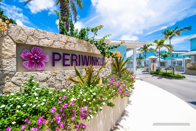 PERIWINKLE II WATERFRONT WITH SERVICED DOCK - Image 5
