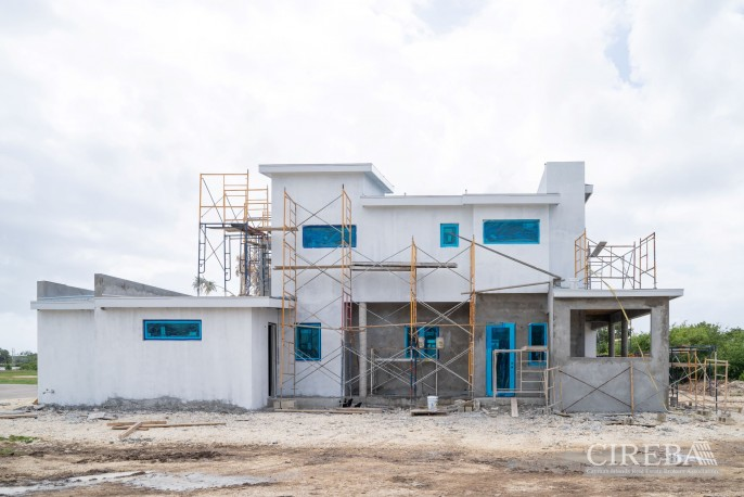 NEW BUILD SHORECREST CIRCLE - Image 3