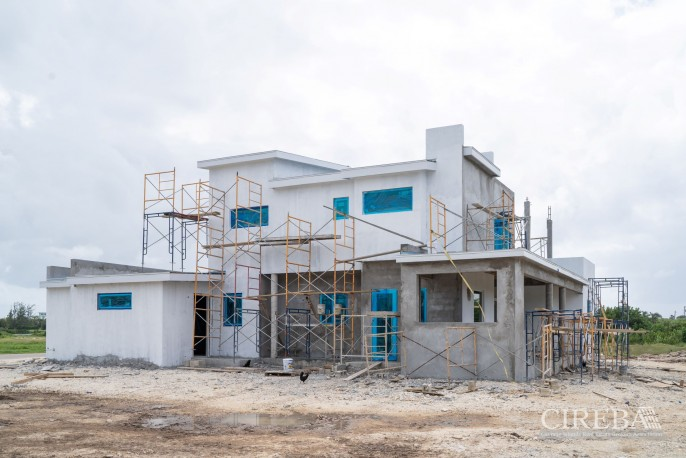 NEW BUILD SHORECREST CIRCLE - Image 4