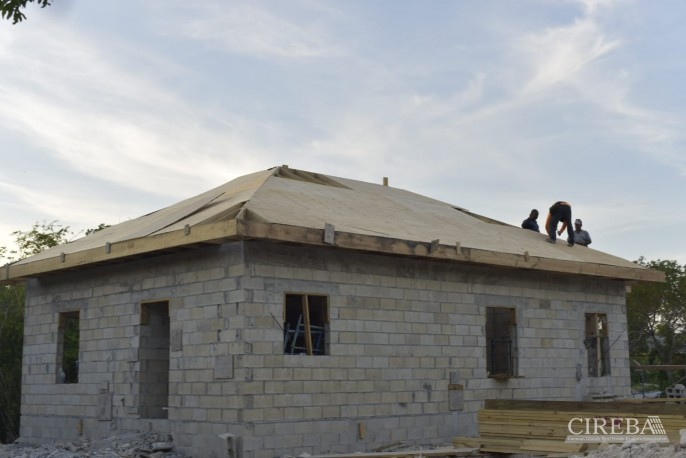 WEST BAY 2 BED HOME PRE-CONSTRUCTION UNIT #2 - Image 5