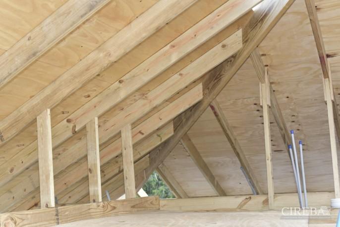 WEST BAY 2 BED HOME PRE-CONSTRUCTION UNIT #2 - Image 6