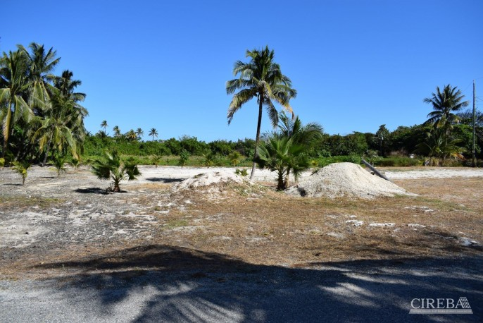 OVER SIZE READY TO BUILD LOT 0.4261 - Image 3