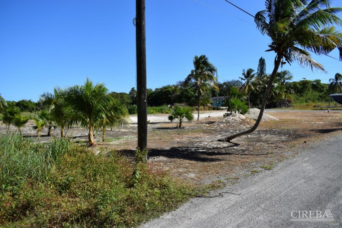 OVER SIZE READY TO BUILD LOT 0.4261 - Image 4