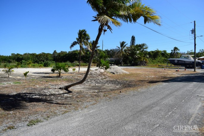 OVER SIZE READY TO BUILD LOT 0.4261 - Image 6