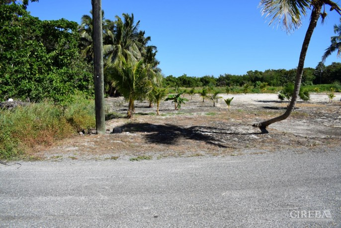 OVER SIZE READY TO BUILD LOT 0.4261 - Image 7