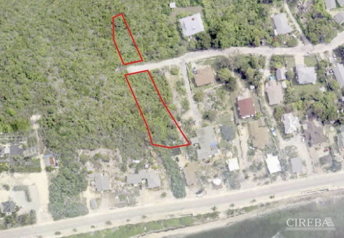 EAST END LAND DEVELOPMENT OPPORTUNITY - Image 3
