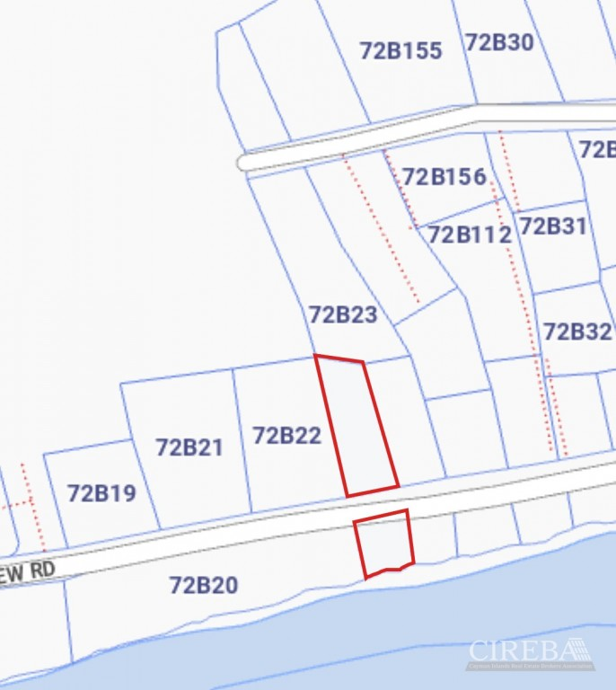EAST END LAND DEVELOPMENT OPPORTUNITY - Image 5