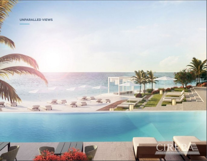 KAILANI-CURIO COLLECTION BY HILTON- ROYAL PALM PENTHOUSE - Image 6