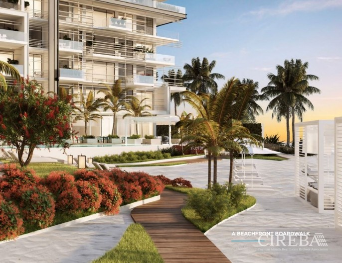 KAILANI-CURIO COLLECTION BY HILTON- ROYAL PALM PENTHOUSE