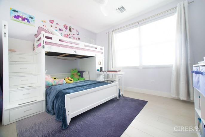 PERIWINKLE COTTAGE HOME - Image 5