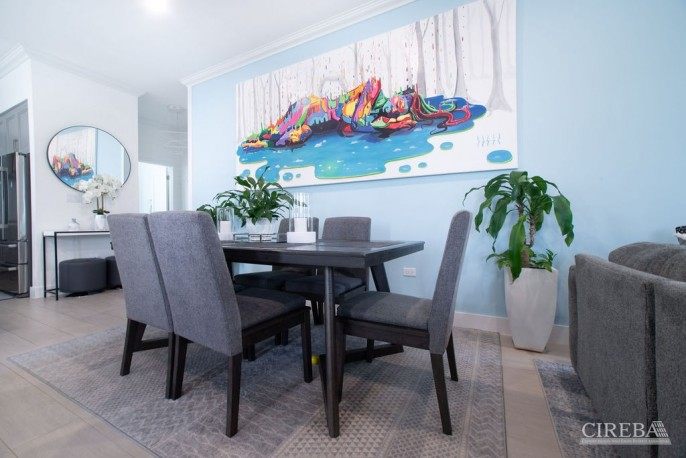 PERIWINKLE COTTAGE HOME - Image 6