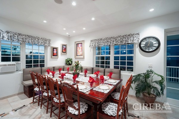 OUR CAYMAN COTTAGE - Image 5