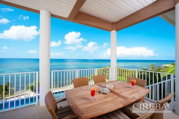 OUR CAYMAN COTTAGE - Image 2