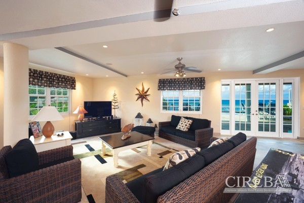 OUR CAYMAN COTTAGE - Image 3