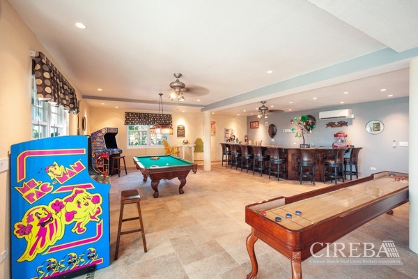 OUR CAYMAN COTTAGE - Image 7