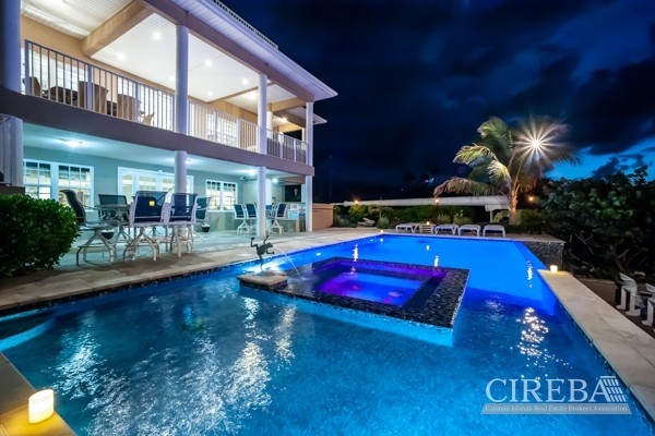 OUR CAYMAN COTTAGE - Image 8