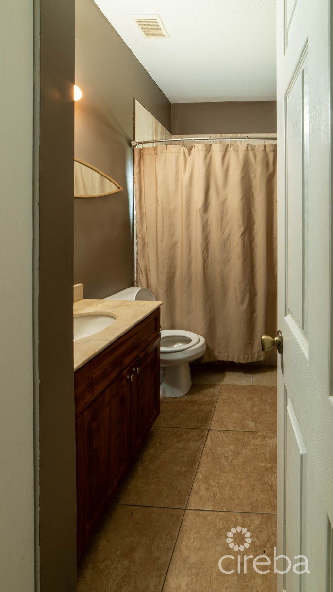 NORTH SOUND GARDENS 3 BED SINGLE FAMILY HOME - Image 6