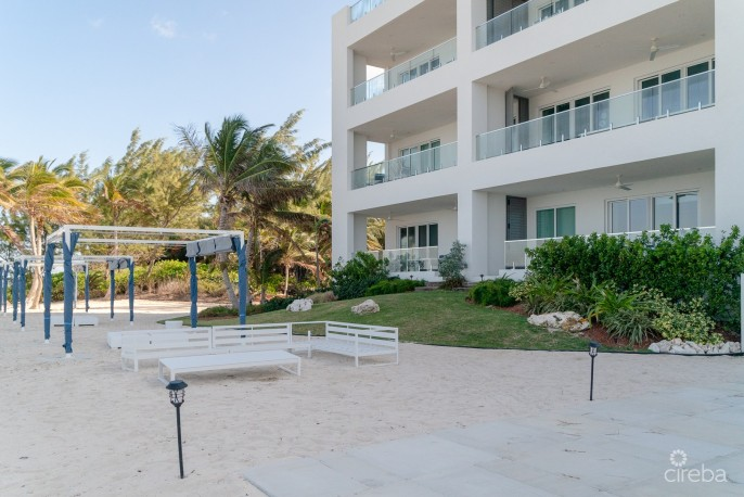 RUM POINT CLUB PENTHOUSE - Image 5