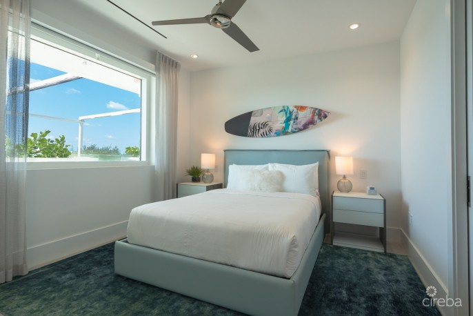 RUM POINT CLUB PENTHOUSE - Image 6