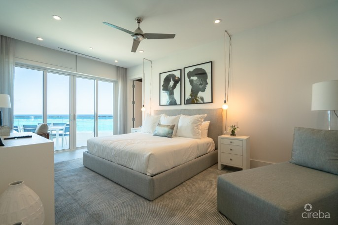RUM POINT CLUB PENTHOUSE - Image 10