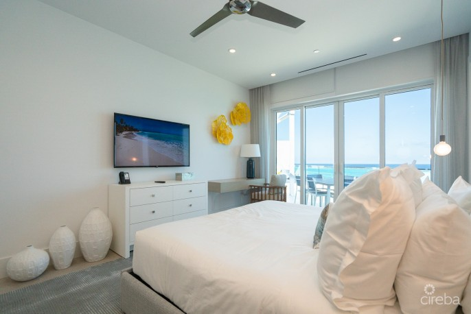 RUM POINT CLUB PENTHOUSE - Image 7